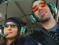 Helicopter Tours & Rides Roswell NM