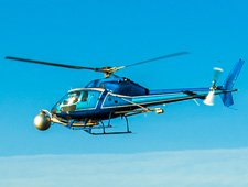 Aerial Surveys and Aerial Photography Roswell
